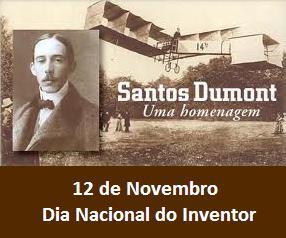 inventor_dia