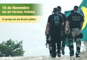 policial-federal