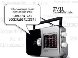 radialista