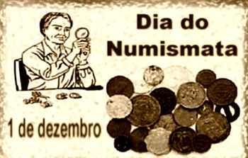 numismata